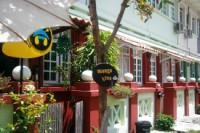 Mango Tree Place
