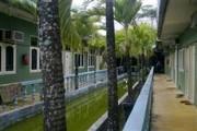Mawanza Motel Kuah Langkawi