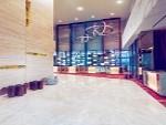 Mercure Hotel Singapore Bugis