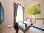Nadias Hotel Pantai Cenang Langkawi