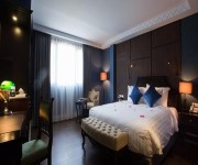O'Gallery Premier Hotel & Spa Hanoi
