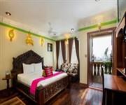 Okay Palace Hotel Phnom Penh