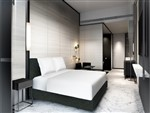 Outpost Hotel at Sentosa by Far East Hospitality