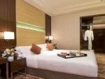 Park Hotel Farrer Park Singapore