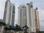 Pinetree Marina Resort