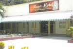 Rasa Motel Batu Ferringhi