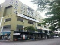 Rez Motel Butterworth Penang