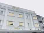 Ritzton Hotel Johor Bahru
