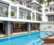 Riversoul Design Hotel Siem Reap