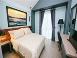 Royale Chenang Resort Langkawi
