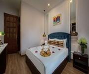 S Central Hotel Hanoi