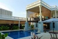 Sea Home Boutique Home Stay Penang
