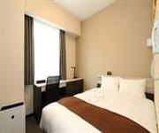 Smile Hotel Premium Osaka Higashi-Shinsaibashi