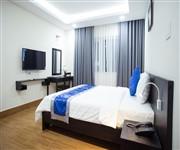 SoLex Hotel Ho Chi Minh City