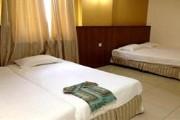Sunderland Motel Kuah Langkawi