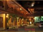 Sweet Inn Motel Langkawi Island Malaysia