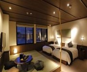 The Junei Hotel Kyoto Imperial Palace West
