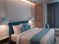 The Bloc Hotel Patong Phuket