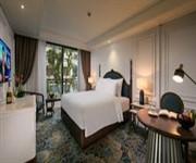 The Oriental Jade Hotel Hanoi