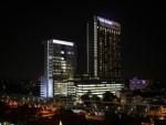 The Pines Hotel Melaka