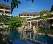 The Ritz Carlton Bali Nusa Dua