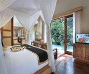 The Sankara Suite & Villas Ubud