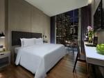 VE Hotel & Residence, Bangsar South Kuala Lumpur