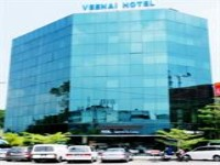 Veenai Hotel Butterworth Penang