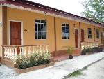 Villa Idaman Motel Pantai Cenang Langkawi