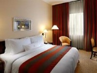 Vistana Hotel Penang Room