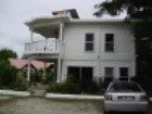 White Lodge Motel Pantai Cenang Langkawi Island Malaysia