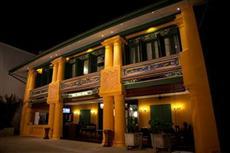 Yeng Keng Hotel Georgetown