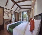 Ziva Suites Goa