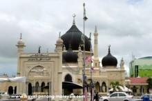 Alor Setar Malaysia