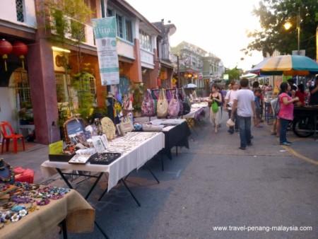 Armenian Street fair
