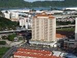 B Suite Hotel