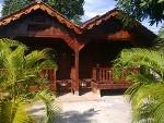 Desa Motel Langkawi