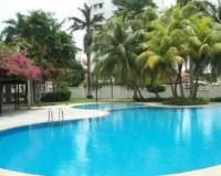 Desa Pelangi Condomium Georgetown Penang