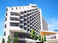 DoubleTree Resort by Hilton Hotel Batu Ferringhi Penang