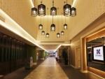 Estadia by Hatten Melaka