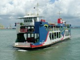 View our ferry to Penang page