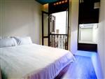 Hotel 1887 Singapore