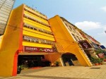 Hotel A-One KL