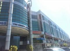 Krystal Suites Penang