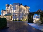 Macalister Mansion Penang