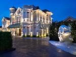 Macalister Mansion Penang