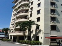Find Hotels in Island Hospital, Penang - Agoda