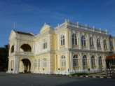 Go to Penang Heritage Buildings