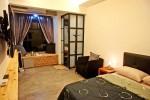 Roomies Boutique Bed & Breakfast Batu Ferringhi