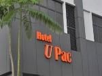 U Pac Hotel KL